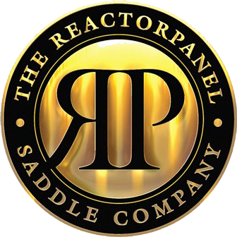 ReactorPanel Saddle Company